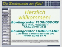 bowlingcenter.at
