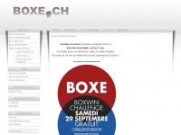 boxe.ch