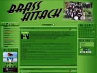 brass-attack.de