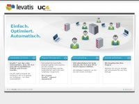 levatis-uc4.com