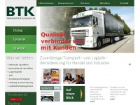 btk-spedition.de