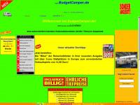 budgetcamper.de