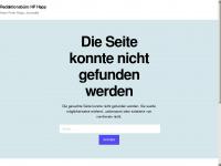 buecherei-euerbach.de