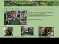 buechsenmacherei-mlinzk.de