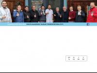 Büli-Mäss 2016 - Gewerbe zum Anfassen: 28. bis 30. Oktober 2016 bei der Stadthalle Bülach