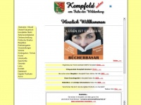 kempfeld.de