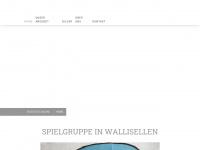 buerzelbaum.ch