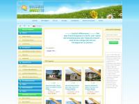 bulgaria-invest.de