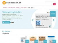 bundesamt.at