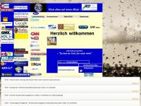 Klick alles auf einen Blick©2014 Burkhard Henze