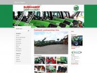 burkhardt-sins.ch