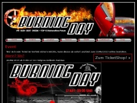 burningday.de