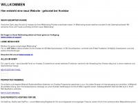Hoststar - Typo3 Webhosting und 30000MB Web Space mit vielen Vorteilen - Top Hosting Anbieter zum sensationellen Preis