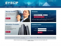 sysup.at