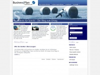 Home - Businessplan GmbH & Co. KG