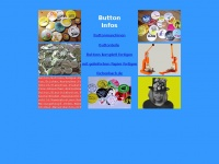 buttonmacher.de