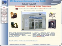 dps-mietmaschine.de