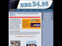 bbqshop24.com