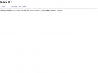 buywatch24.de