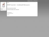 bvb-ultras.de