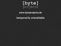 byteprojects.de