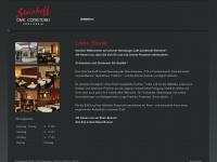 cafe-steinhoff.de