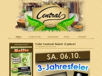 cafecentral.co.at