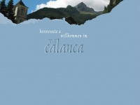calanca.ch