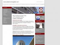 wetterschutzgitter.com Thumbnail