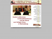 kloster-wechselburg.de