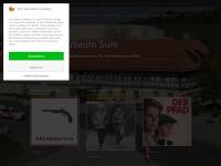 waffenmuseumsuhl.de