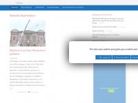 Eisenach Online