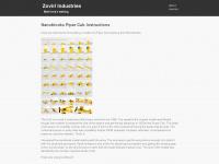 zovirl.com