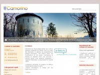 camorino.ch