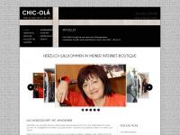 brautmutter mode abendkleider. Black Bedroom Furniture Sets. Home Design Ideas