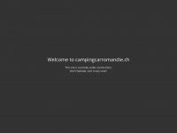 campingcarromandie.ch