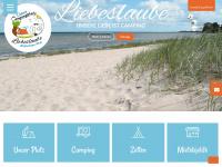 campingplatz-liebeslaube.de