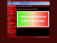 car-politur.de