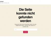 Garagen & Carports