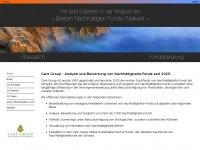 caregroup.ch