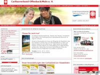Caritasverband Offenbach/Main e.V.
