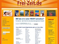 frei-zeit.de