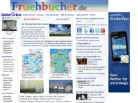 wetteronline.de