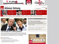 ahlener-zeitung.de