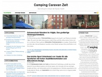my-camping-blog.de