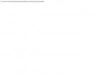 666kb.com - Gratis Speicherplatz für Bilddateien