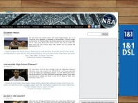 nba-blog.de