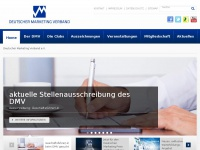 marketingverband.de