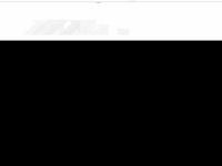 webhilfe.net