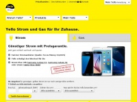 yellostrom.de